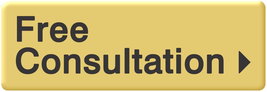 Free Professional Genealogist Consultation